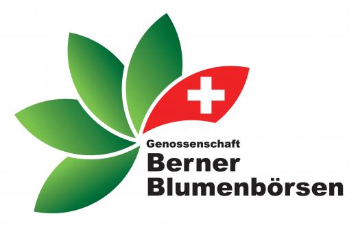Berner-Blumenboerse.png