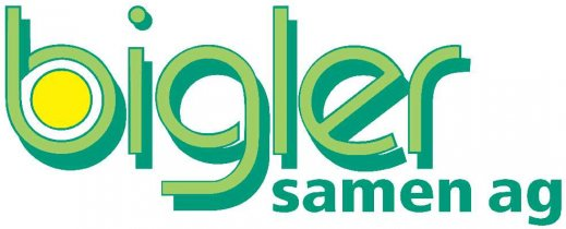 Bigler-Samen-Logo.jpg