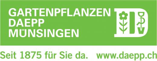 Daepp-Gartenpflanzen_2.png