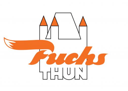 Fuchs-Thun.png