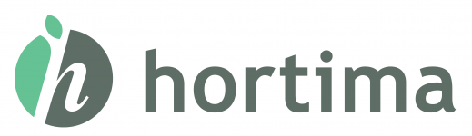 Hortima-Logo.png