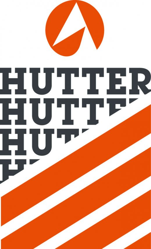 Hutter_Logo_cmyk_web.jpg