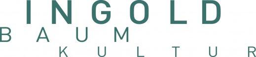 Ingold-Baumschulen-AG.jpg
