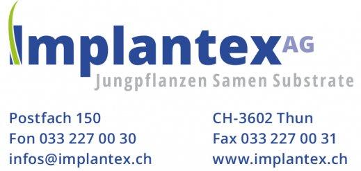 Logo-Implantex_mit-Adresse__cmyk.jpg