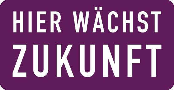 Logo-violett.png