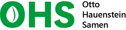 OHS_Logo-mit-Firmenname_DE_CMYK.png