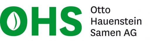 Otto-HS_Logo-mit-Firmenname_DE_CMYK.jpg