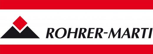 Rohrer-Marti-Logo-HD_2.JPG