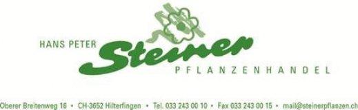 Steiner-Pflanzenhandel.jpg