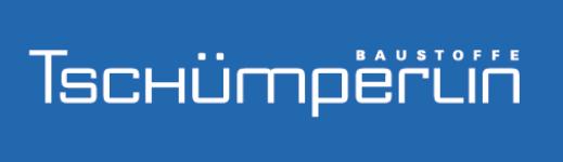 Tschuemperlin_Logo.png