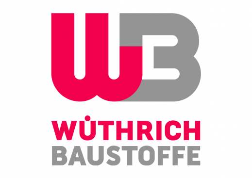 Wuethrich-Baustoffe.png