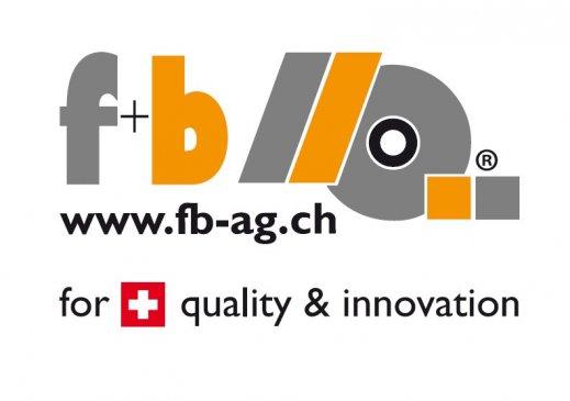 fb-Logo-Slogan.jpg