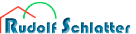 logo-schlatter.png