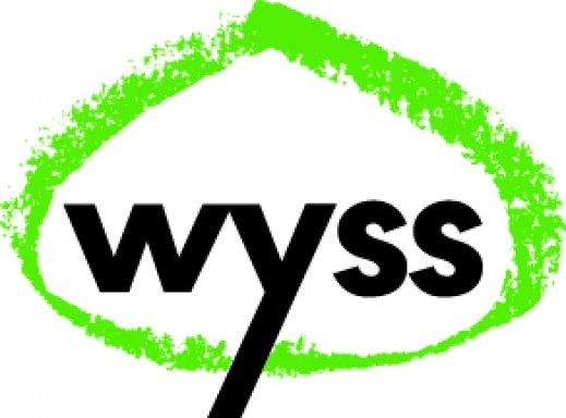 logo_Icon_wyss_cmyk.jpg