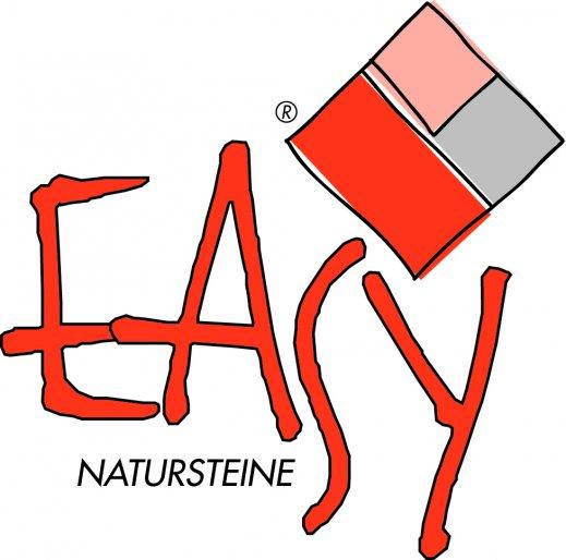 logo_easy_4fg.jpg