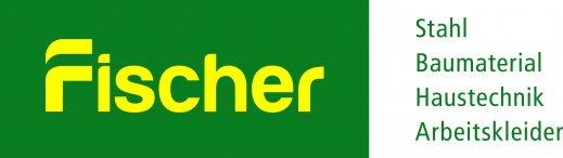 rz-logo-fischer-mit-arbeitsbereichen-CMYK.jpg