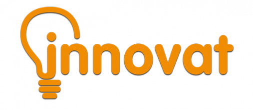 Innovat.Logo.trans.def._2.png