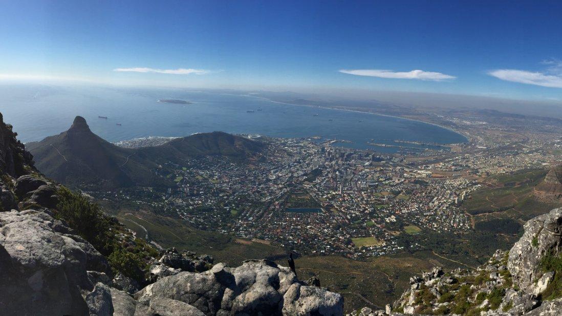 Blick_vom_Tafelberg.jpg