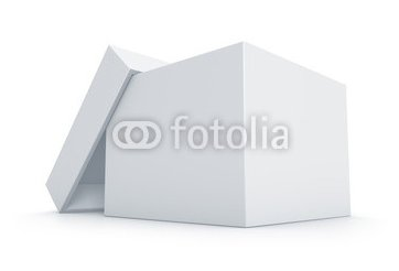 White_cube_box_with_top_cover..jpg