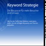 DieKeywordStrategie-150x150.png