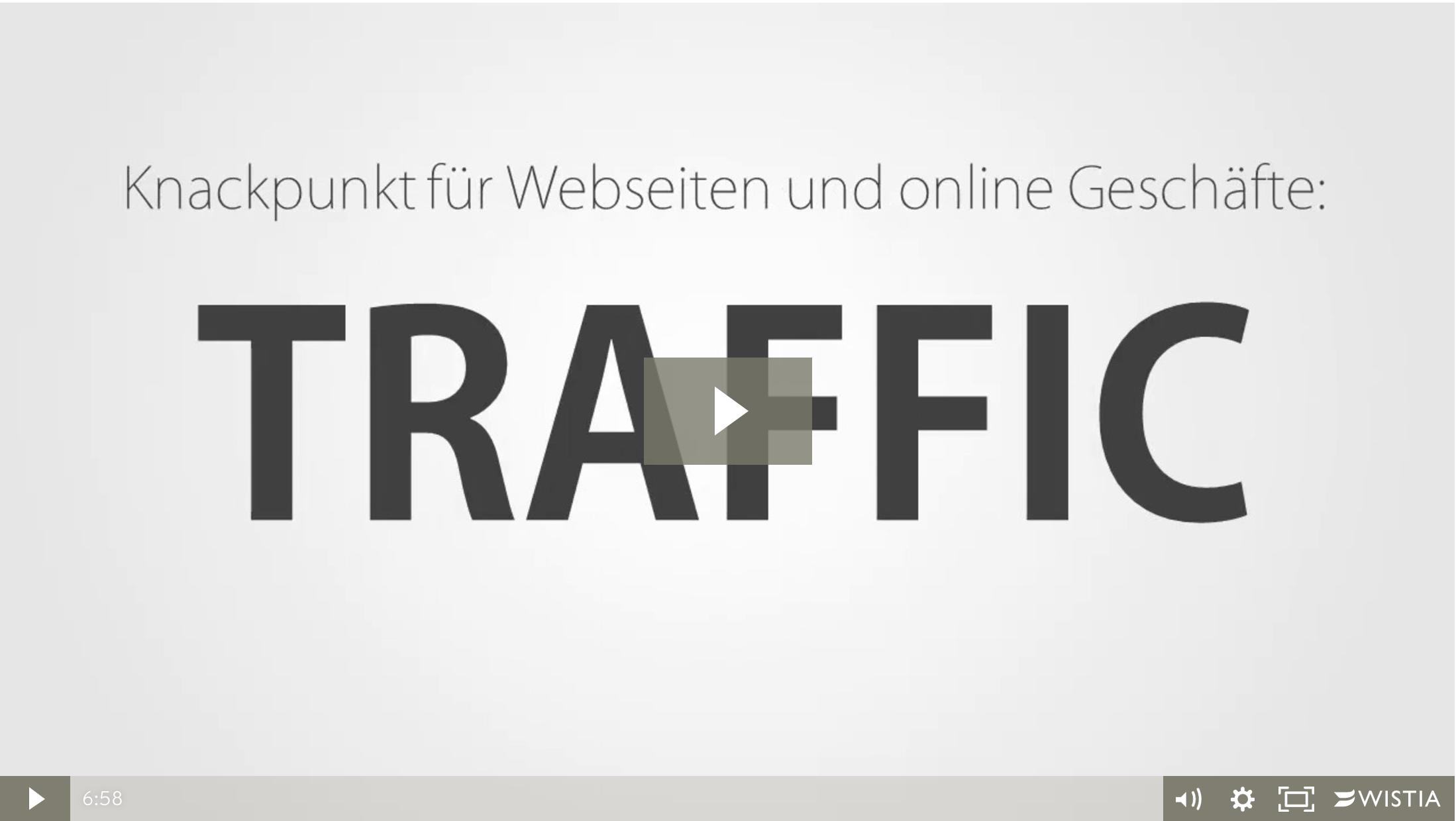 TrafficStrategie.png