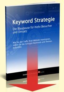 kw_strategy_cta.jpg
