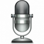 microphone1-150x150.png