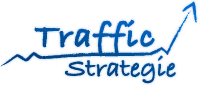 traffic_logo_2.png