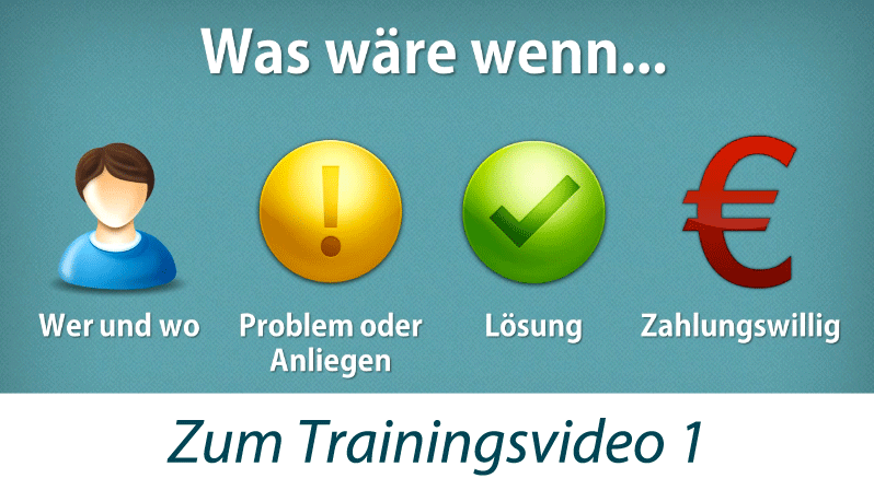 Trainingsvideo 2