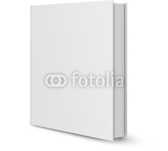 Blank_book_cover_white.jpg