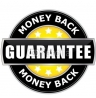 Money_Back_Guarantee.jpg