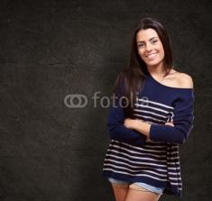 Portrait_Of_Happy_Young_Girl.jpg