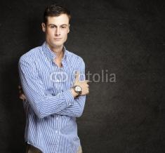 man_with_shirt.jpg
