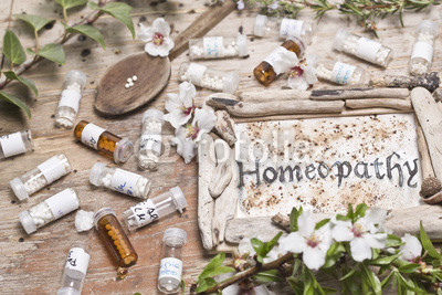 Homeopathic-bottles-and-Pills.jpg