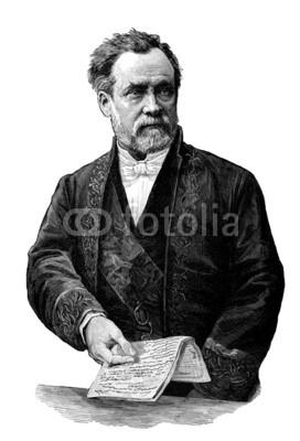 Portrait--Man-19th-century.jpg
