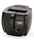 CoolDaddy_deep_fryer_05442_front_view.jpg