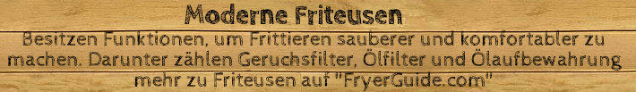 Friteuse-Kaufkriterien.png