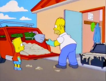 Homer_und_Bart_klauen_altes_Fett.jpg