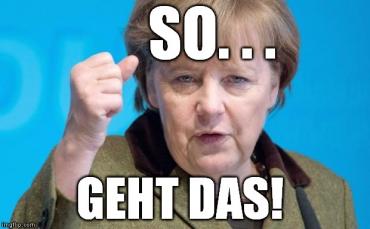 Merkel_so_geht_das.jpg