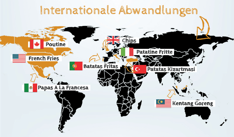Pommes-Frites-Infografik-Internationale-Abwandlungen.png