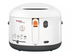 Tefal_FF1631_Friteuse_One_Filtra_Frontansicht.jpg