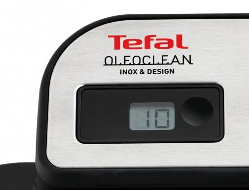 Tefal_FR8040_Oleoclean_Friteuse_Timer.jpg