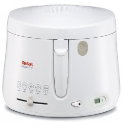 Tefal_Maxi_Fry_Friteuse_FF1001_Frontansicht.jpg