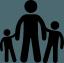 noun_147984_cc_familie.png
