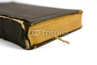Altes-Gesangsbuch.jpg