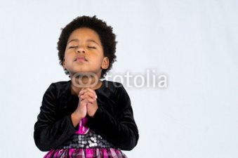 Praying-African-American-Girl.jpg