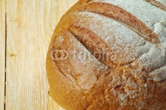 Rewena-bread.jpg