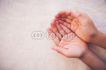 praying-hands-on-toing-copy-space-background.jpg