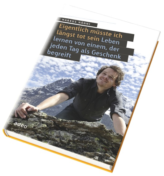 Cover_1.jpeg
