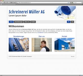 demo_schreiner1.png
